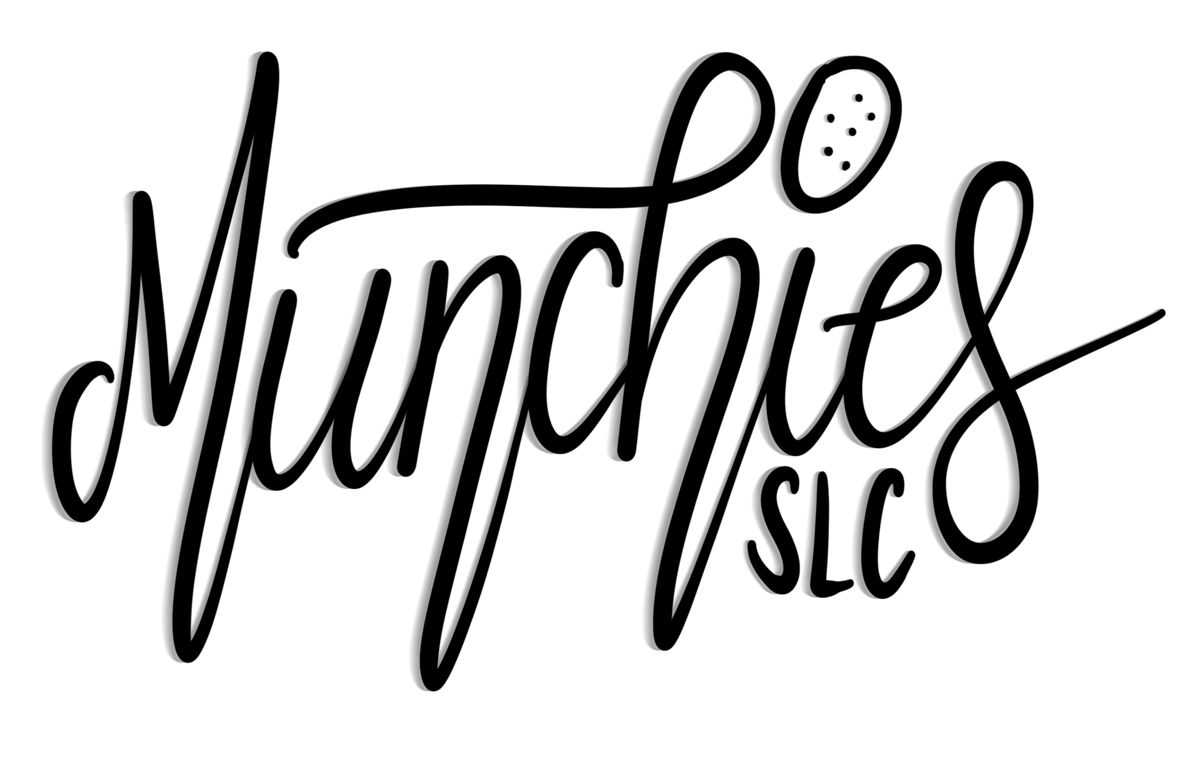Munchies2019-updated-1-e1589907420962.png
